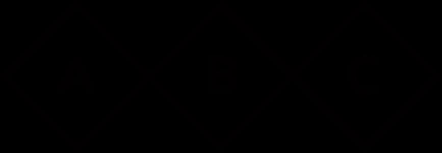 Abc Caffe Logo PNG-PlusPNG.com-867 - Abc Caffe Logo PNG