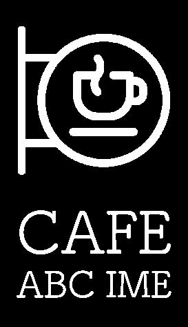 Homechantaklun2015-12-31T02:14:19 00:00 - Abc Caffe Logo PNG