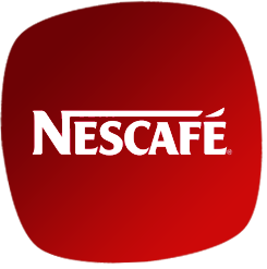 It took eight years of work to develop the original NESCAFÉ product. It  seems like a long time, but our high quality standards would not allow an  inferior PlusPng.com  - Abc Caffe Logo PNG