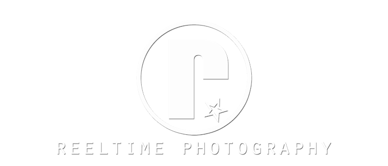 Reeltime Photography - Abc Caffe Logo PNG