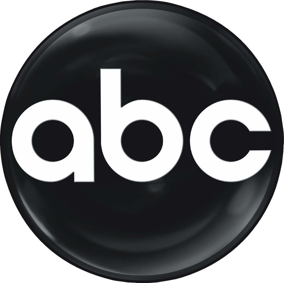 Abc-logo2007.png | Logopedia | FANDOM powered by Wikia - Abc PNG - Abc Caffe Logo Vector PNG