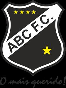 ABC futebol Clube Logo - Abc Caffe Vector PNG