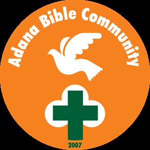 abc Logo - Abc Caffe Vector PNG