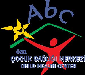 ABC Ozel Cocuk Sagligi Merkezi Logo - Abc Caffe Vector PNG