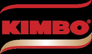 Caffè Kimbo Logo Vector - Abc Caffe Vector PNG