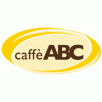Commerce - Abc Caffe Vector PNG