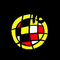 . PlusPng.com Real Federacion Espanola de Futbol vector logo - Abc Caffe Vector PNG