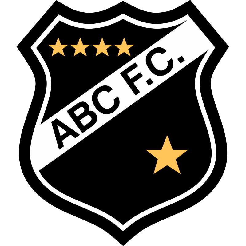 1970s - Abc Fc PNG