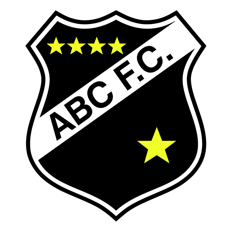 ABC FC - Abc Fc PNG