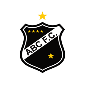 ABC FC Logo Vector - Abc Fc PNG