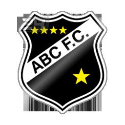 ABC/RN U20 - Abc Fc PNG