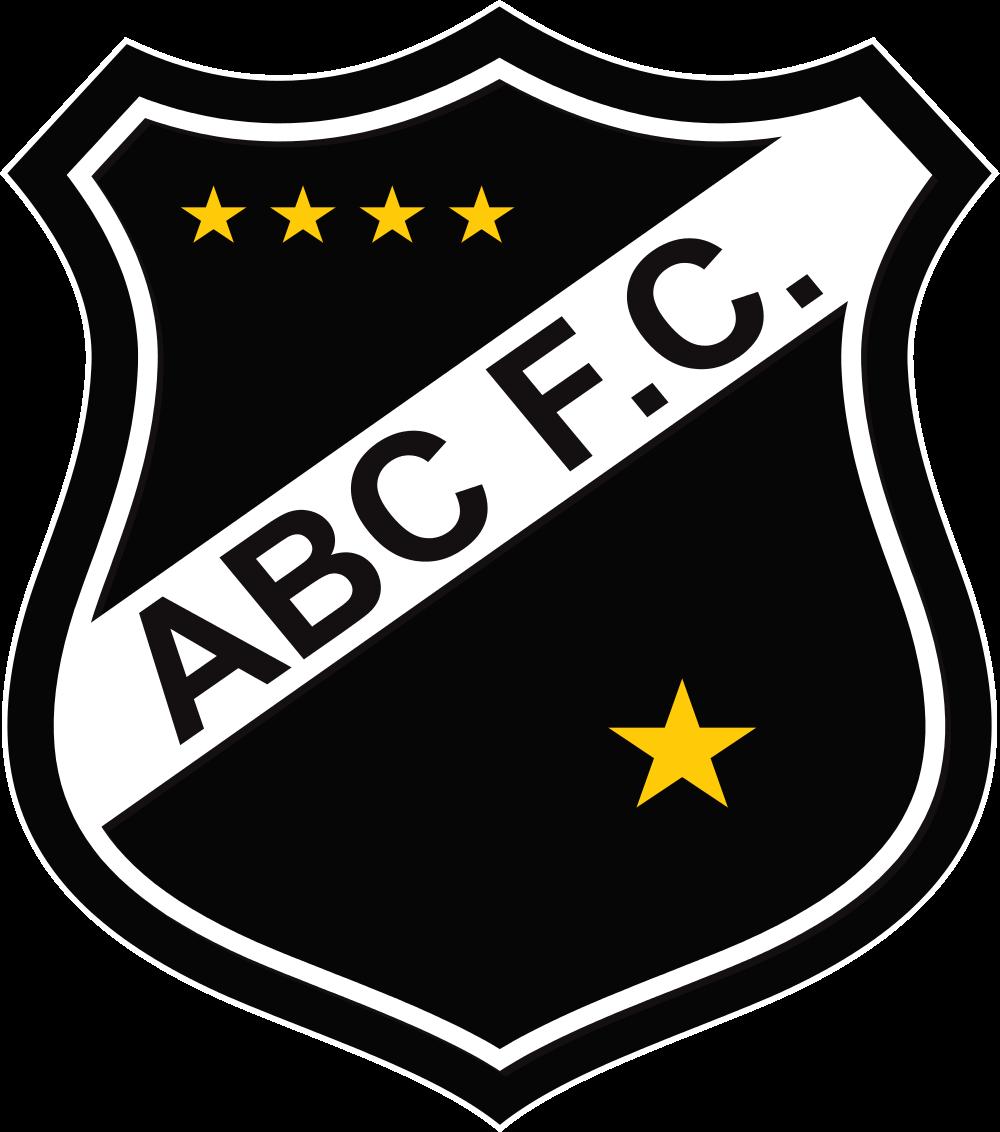 ABC/RN U20