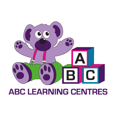Abc Learning Centres Logo PNG
