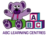 Abc Learning Centres PNG