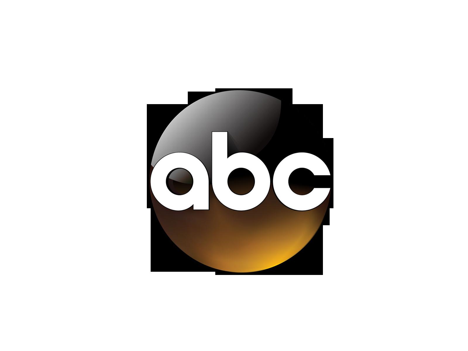 Abc Logo PNG-PlusPNG.com-1600 - Abc Logo PNG