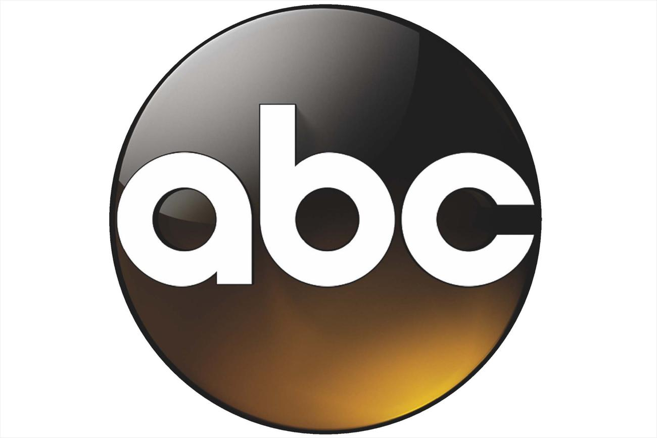 ABC Exec On The Future Of AMC And OLTL - Abc Logo PNG