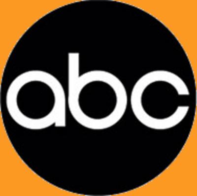 ABC-logo-psd5787 - Abc Logo PNG