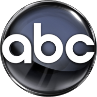 ABC.png - Abc Logo PNG