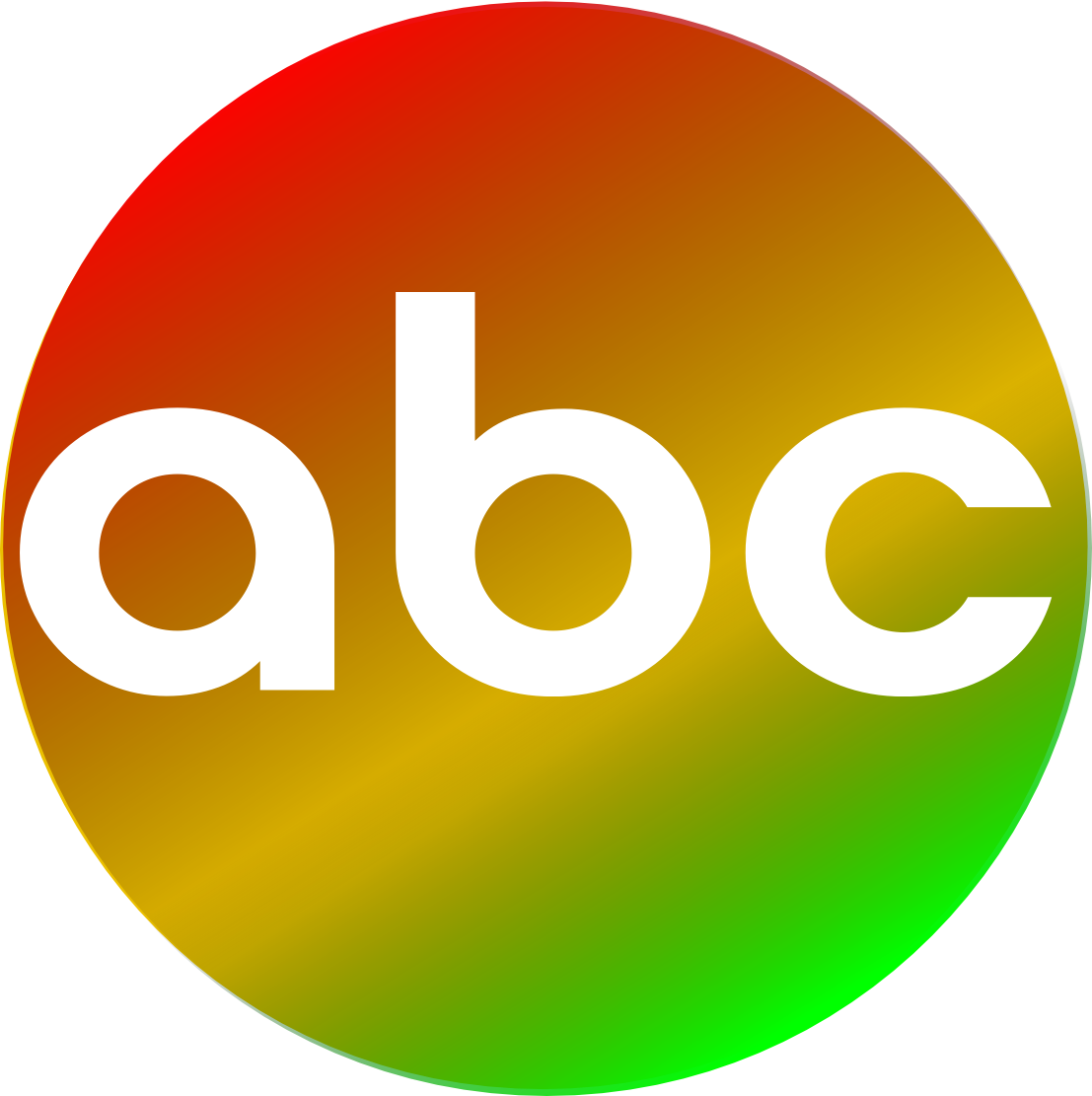 Abc portugal.png - Abc Logo PNG