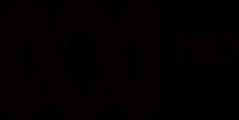 File:ABC HD Australia logo.png - Abc Logo PNG