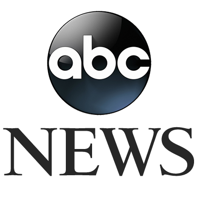 File:ABC News 2013.png - Abc Logo PNG