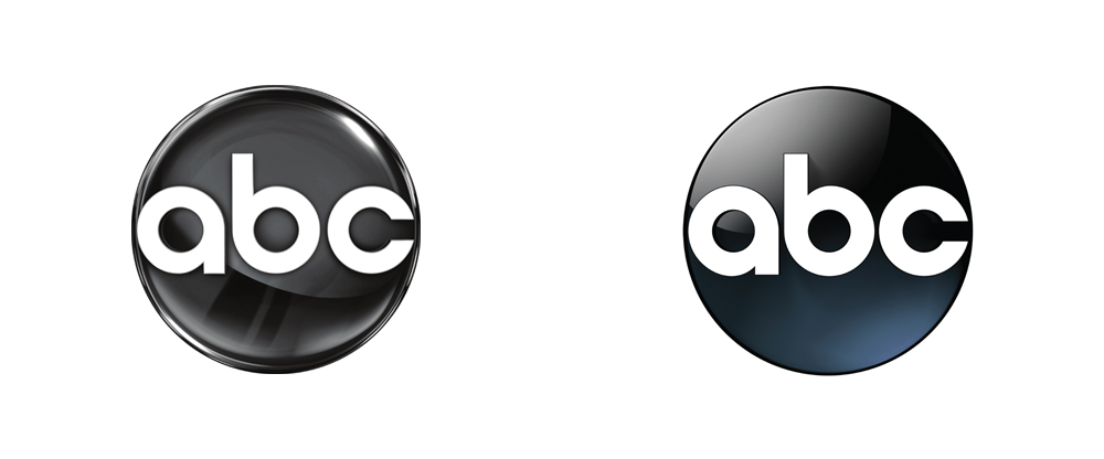 New Logo and On-air Look for ABC by Loyalkaspar - Abc Logo PNG