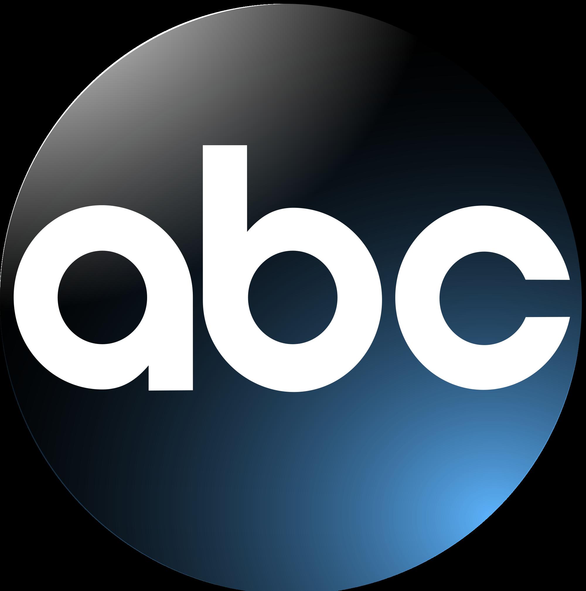 Open PlusPng.com  - Abc Logo PNG