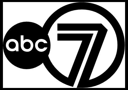 Abc Logo Vector PNG-PlusPNG.com-436 - Abc Logo Vector PNG