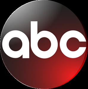 ABC Logo Vector - Abc Logo Vector PNG