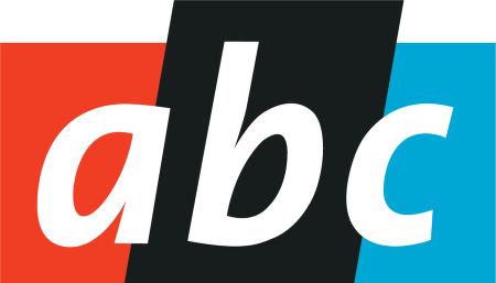 abc™ logo vector - Abc Logo Vector PNG