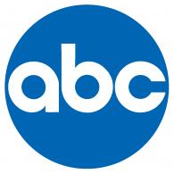 Abc Network Logo Vector - Abc Logo Vector PNG