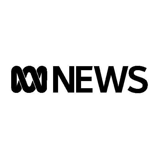 ABC News logo - Abc Logo Vector PNG