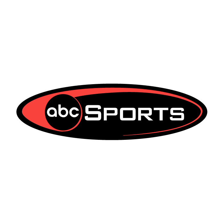 free vector Abc sports 0 - Abc Logo Vector PNG