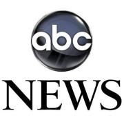 Abc News Talk PNG-PlusPNG.com-180 - Abc News Talk PNG