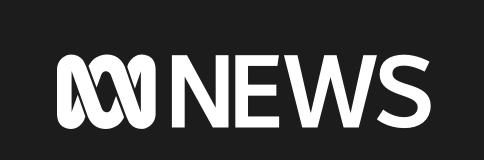 ABCNewsLogo.png PlusPng.com