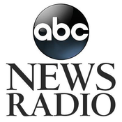 ABC News Radio - Abc News Talk PNG