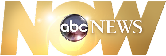 File:ABC News Now Logo.png - Abc News Talk PNG