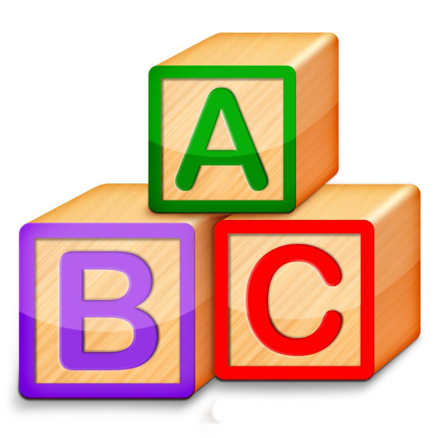 Abc PNG - 35196