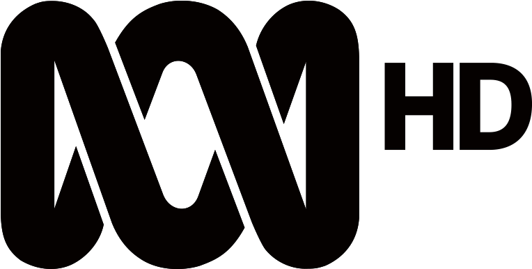 Abc PNG - 35205