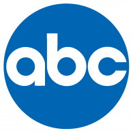 Abc Network Logo Vector - Abc Vector PNG