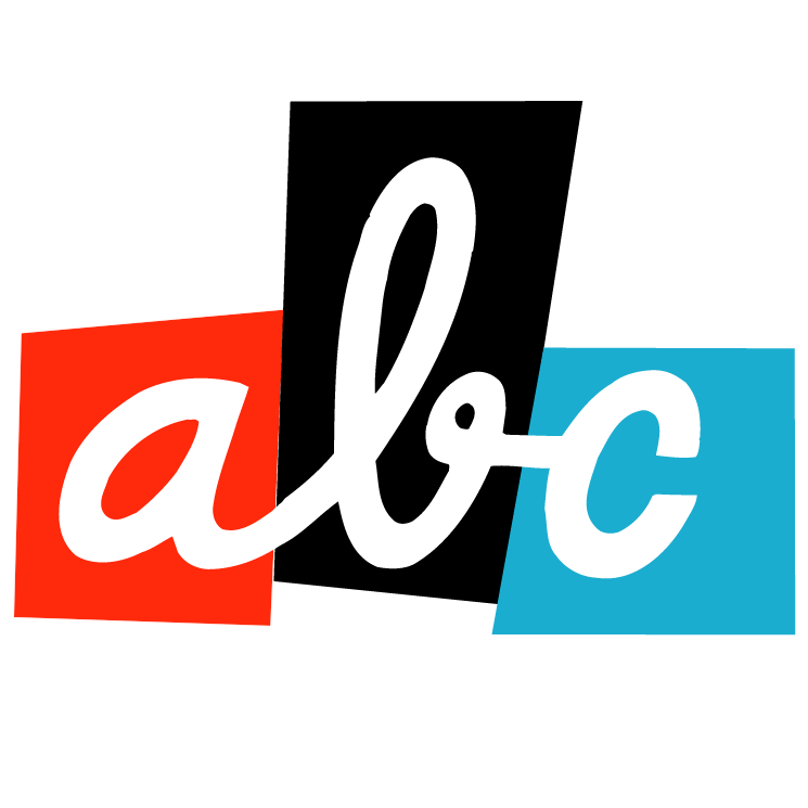 Abc Vector PNG - 103253