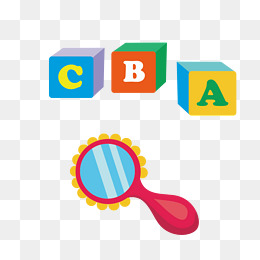 Vector magnifying glass material, Magnifier, Building Blocks, Abc PNG and  Vector - Abc Vector PNG