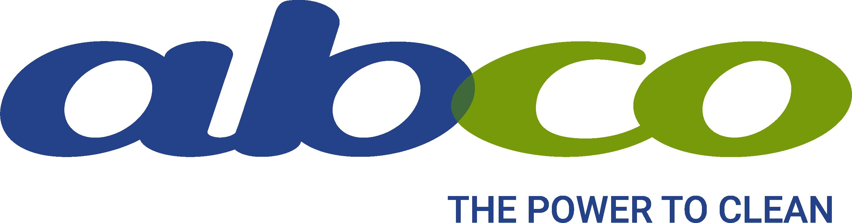 abco Logo - Abco Products Logo PNG