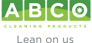 Abco Products Logo PNG