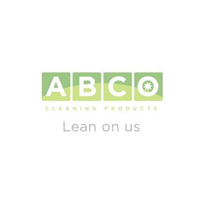 ABCO PRODUCTS Logo - Abco Products PNG - Abco Products Logo PNG
