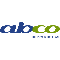 Abco Products Pty Ltd. - Abco Products Logo PNG