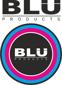 BLU Products Logo - Abco Products Logo Vector PNG - Abco Products Logo PNG