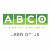Industry - Abco Products Logo PNG