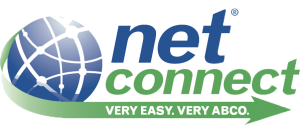 Net-Connect-Logo - Abco Products Logo PNG