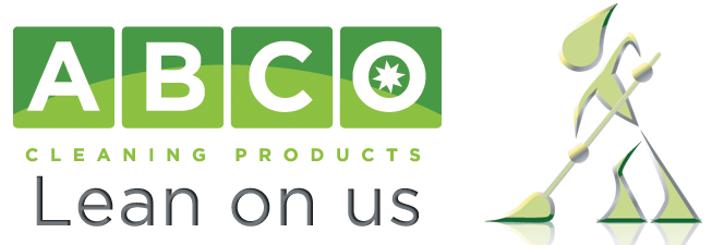 ABCO BROOM u0026 MOP MFG CORP - Abco Products Logo Vector PNG